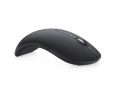 Mysz bezprzewodwa Dell Wireless Mouse WM526