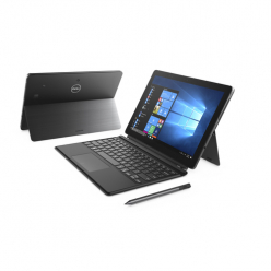 Laptop DELL Latitude 5285 2in1 12,3'' FHD MT i5-7200U 8GB 128GB SSD LTE_4G Win10P 3YNBD