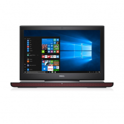 Laptop DELL Inspiron 7567 15,6'' FHD i5-7300HQ 16GB 1TB GTX1050 Win10H 1YNBD+1YCAR
