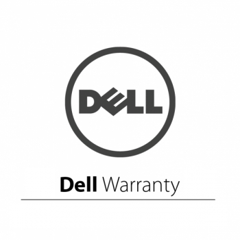Rozszerzenie gwarancji Dell Latitude 3xxx/5xxx 5Yr Accidental damage protection