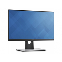 Monitor Dell UP2716D 27'' WQHD PremierColor 2xHDMI mDP DP 6xUSB 3YPPG