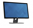 Monitor Dell SE2417HG Gaming 24'' LED 2xHDMI VGA 1ms 3YAES