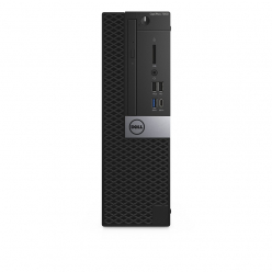 Komputer DELL Optiplex 7050 MT i5-7500 4GB 500GB DVD-RW vPro W10Pro 3YNBD