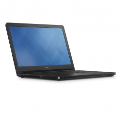 Laptop DELL Vostro V3568 15,6'' HD AG i5-7200U 4GB 500GB DVDRW W10P 4YNBD