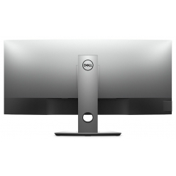 Monitor Dell U3818DW 37,5'' WQHD+ IPS InfinityEdge DP HDMI 3YPPG