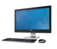 Terminal DELL Wyse 5040 AIO thin client 8GB FLASH 2GB RAM ThinOS + PCOIP 3YCAR