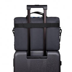 Torba DELL Urban Briefcase 15