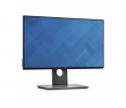 Monitor Dell U2417H 23,8'' InfinityEdge FHD HDMI mDP DP 5YPPES