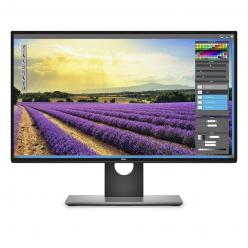 Monitor Dell U2518D 25'' QHD HDMI mDP DP 5xUSB 5YPPG