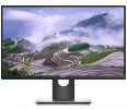Monitor Dell S2417DG 24'' HDMI DP 4xUSB 3YAES
