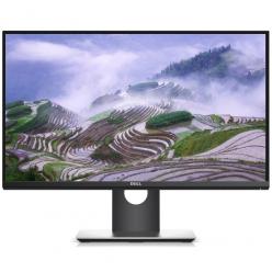 Monitor Dell S2417DG 24'' HDMI DP 4xUSB 3YAES
