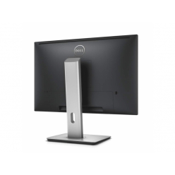 Monitor Dell U2415 24,1'' IPS FHD HDMI mDP DP 5xUSB 5YPPG