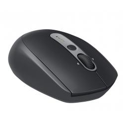 Mysz bezprzewodowa Logitech M590 Multi-Device Silent grafit