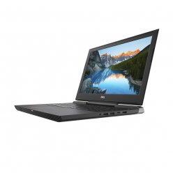 Laptop DELL Inspiron 7577 15,6'' FHD IPS i5-7300HQ 8GB 256GB SSD GTX1060MQ Win10P 1YNBD+1YCAR