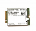 Modem Dell DW5811E WWAN M.2 Card