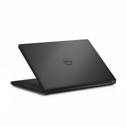 Laptop DELL Vostro V3568 15.6 HD i3-6006U 4GB 500GB DVDRW W10P 3YNBD
