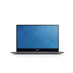 Laptop DELL XPS 13 9360 13,3'' FHD i5-8250U 8GB 256GB SSD Win10H 2YNBD srebrny