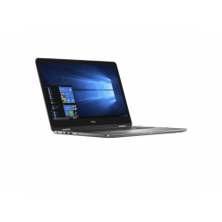 Laptop DELL Inspiron 7773 17,3'' FHD MT i5-8250U 12GB 1TB MX150 W10P 3YNBD srebrny