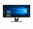 Monitor Dell U2917W 29'' IPS LED 2xHDMI DP mDP 3YPPG
