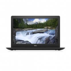 Laptop DELL Latitude 3590 15,6'' FHD i5-8250U 8GB 256GB SSD BK FPR Win10Pro 3YNBD