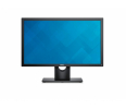 Monitor Dell E2216H 21,5'' FHD VGA DP 5YBAE