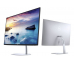 Monitor Dell S2719DM 27'' IPS 2xHDMI 5ms 3YPPG
