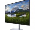 Monitor Dell S2419HM 23,8'' FHD IPS 2xHDMI 5ms 3YPPG