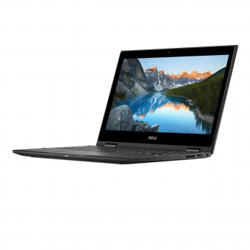 Laptop DELL Latitude 3390 2in1 13,3'' FHD MT AG i5-8250U 8GB 256GB SSD BK FPR Win10Pro 3YNBD