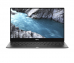 Laptop DELL XPS 13 9370 13,3'' FHD i7-8550U 8GB 256GB SSD Win10P 3YNBD srebrny