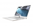 Laptop DELL XPS 13 9370 13,3'' UHD MT i7-8550U 8GB 256GB SSD W10P 3YNBD złoty