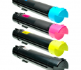 Toner DELL 5130cdn High Capacity Magenta 12000 str.