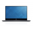 Laptop DELL XPS 15 9560 15,6'' FHD IPS i7-7700HQ 8GB 256GB SSD GTX1050 W10H 2YNBD
