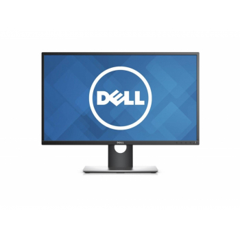 Monitor DELL P2018H 19,5'' HD DP HDMI VGA USB 3YPPG