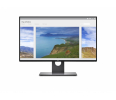 Monitor Dell U2717D 27'' QHD InfinityEdge HDMI mDP DP 3YPPES