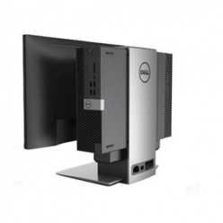 Stojak do komputera OptiPlex All-In-One w obudowie typu Small Form Factor OSS17