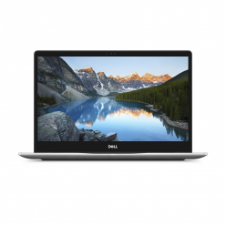 Laptop DELL Inspiron 7570 15.6'' UHD i7-8550U 512GB 16GB 940MX BK W10H 1rok NBD + 1 rok CAR