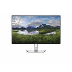 Monitor Dell S2719H FHD IPS 2xHDMI głośniki 3YPPG