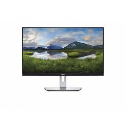 Monitor Dell S2319H 23'' FHD IPS VGA HDMI głośniki 3YPPG