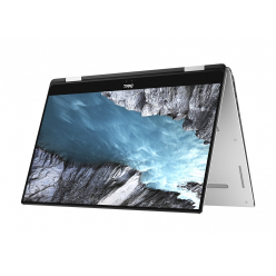Laptop DELL XPS 9575 15,6'' UHD MT i7-8750G 16GB 512GB SSD VEGA 870 Win10P 3YNBD