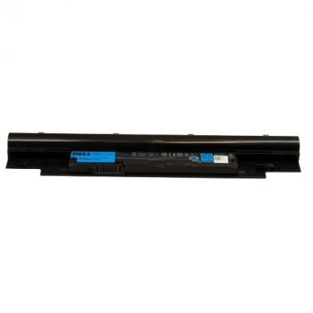 Bateria DELL 4-cell 62Wh
