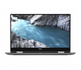 Laptop DELL XPS 9575 15,6'' UHD MT i7-8705G 16GB 512GB SSD VEGA 870 W10H 2YNBD