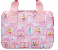 Etui SAMSONITE 32C90001 10,1'' AIRGLOW DISNEY tablet, Princess World