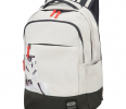 Plecak AT by SAMSONITE 35C05002 Grab'n'go Disney 15.6'' Stormtrooper Geometric