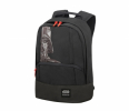 Plecak AT by SAMSONITE 35C09002 Grab'n'go Disney 15.6'' Darth Vader Geometric