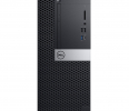 Komputer DELL Optiplex 5060 MT i7-8700 8GB 512GB SSD DVD-RW Win10Pro 3YNBD