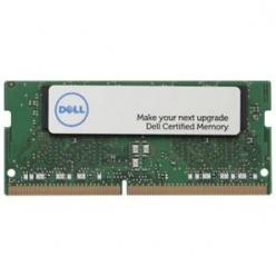 Pamięć DELL 4GB DDR4 2666MHz UDIMM NON-ECC