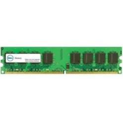 Pamięć DELL 8GB DDR4 2666MHz UDIMM NON-ECC