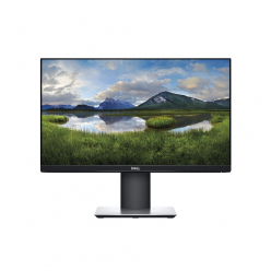 Monitor DELL P2319H 23'' FHD LED IPS DP HDMI VGA 5xUSB 3YPPG