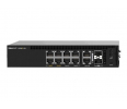 Switch DELL N1108P