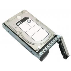 Dysk Serwerowy Dell 2TB 7.2K RPM SATA 6Gbps 512n 3.5in Hot-plug - 14gen. (R/T440, R540, R740)